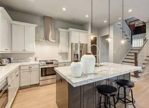 1_swann_ridge_kitchen