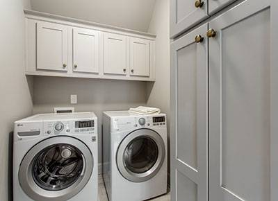 1_swann_ridge_laundry