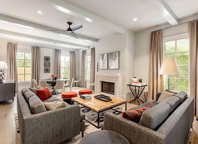 1_swann_ridge_livingroom
