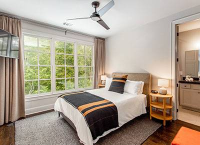 1_swann_ridge_master_bedroom