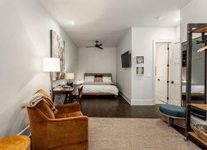 2_swann_ridge_bedroom2
