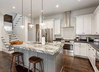 2_swann_ridge_kitchen
