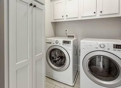2_swann_ridge_laundry