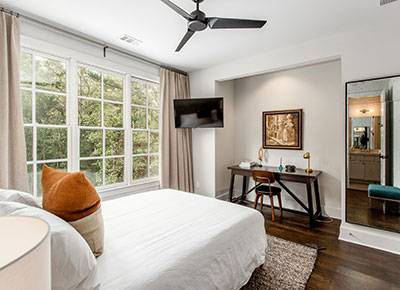 2_swann_ridge_master_bedroom