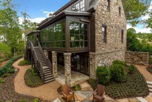 stone_cottages_swann_ridge_palmetto_ga_outside