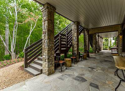 1_swann_ridge_lower_porch