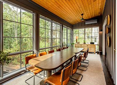 2_swann_ridge_sunroom
