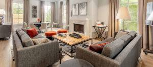 home_slider_living_room