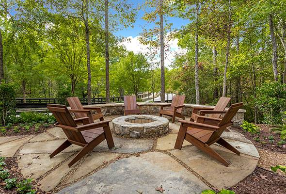 stone_cottages_swann_ridge_palmetto_ga_community