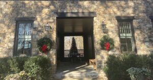 Holidays at Stone Cottage