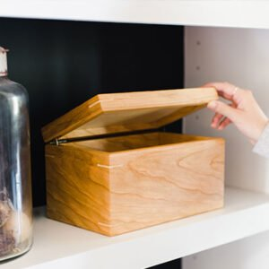 mad-tree-woodcrafts-maple-keepsake_box