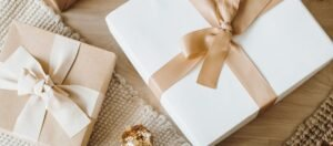 serenbe_holiday_gift-guide