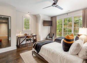 1_swann_ridge_bedroom3_full