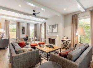 1_swann_ridge_livingroom_full
