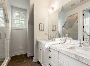 2_swann_ridge_bathroom_full