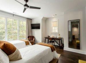 2_swann_ridge_bedroom3_full
