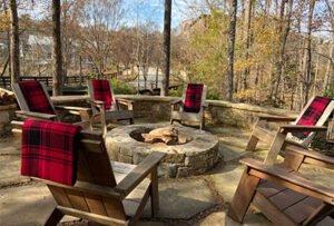 2021_executive_outdoor_retreats
