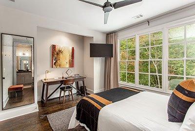 swann_ridge_bedroom