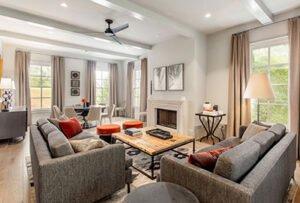 swann_ridge_living_room