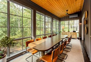 stone_cottage_meeting_spaces