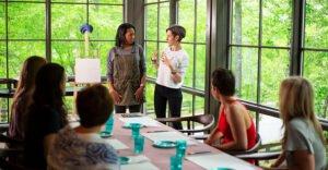 womens_leadership_retreats