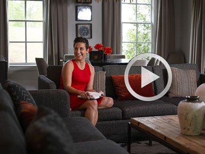 womens_retreats_stone_cottage_video_thumbnail