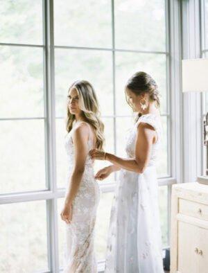 SC Bridal